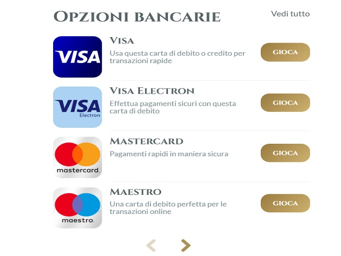 Instant Banking 40032